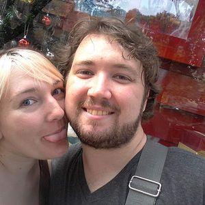Alex-and-Tasha's Photo