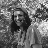 Pierina Désourdy's Photo
