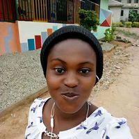 Aduragbemi Oduntan's Photo