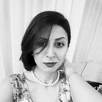 Le foto di Sahba Manoochehri