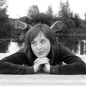 Dominika Dzida's Photo