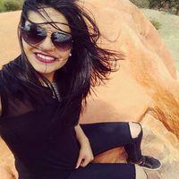 Daniela Tolosa's Photo