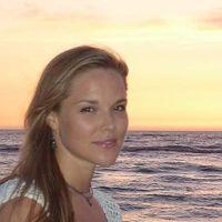 Johanna Levering's Photo