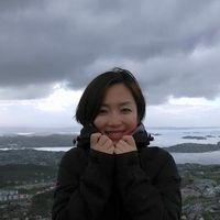 Vian Tian's Photo