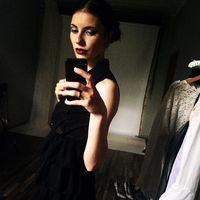 Sofia Lomova's Photo