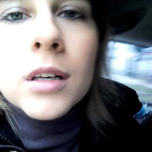 Maja Nikolic's Photo