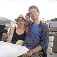 Fotos de Malte and Kamila Koppe