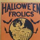 Halloween in Hel(sinki)'s picture