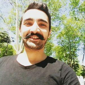 Moustache Memo's Photo
