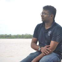 Photos de Abhinav Sharma