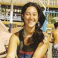 Laura Castiel's Photo