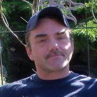 Michael R. Brown's Photo