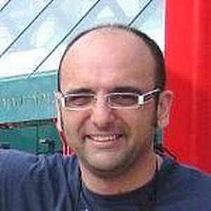 Gilbert Martinez