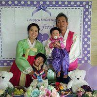 Younhee Lee's Photo