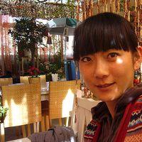 Fotos von jing li