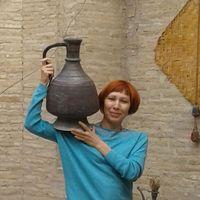 Natalya Selivanova's Photo