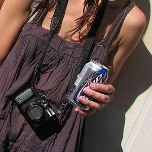Monica Ladegard's Photo