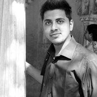 Amit Sharma's Photo