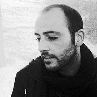 Fabio Cosseddu's Photo