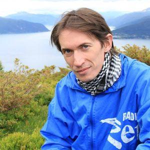 Krzysztof Filipiak's Photo