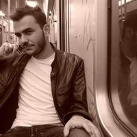 Munir Emre SONMEZISIK's Photo