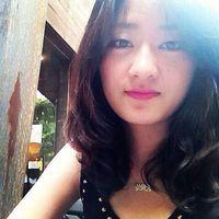 Jell Zhu's Photo