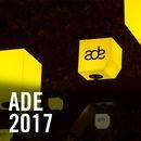 фотография Amsterdam Dance Event (ADE) 2017