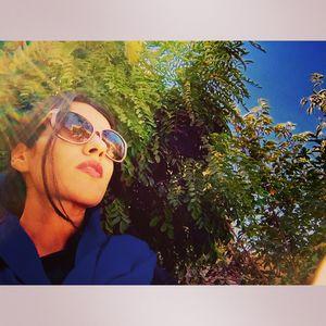 Samira Janati's Photo
