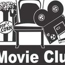 Movie Club! 's picture