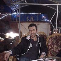 Orçun İplik's Photo