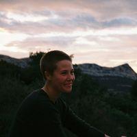 Klara Koch's Photo