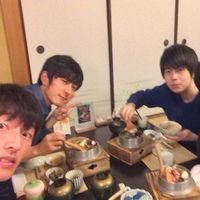 亮 渡邉's Photo