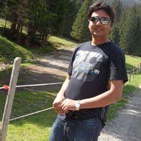 Manish Kumar's Photo