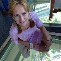 Екатерина Белова's Photo
