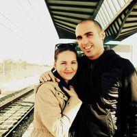 Monika Sukyte's Photo