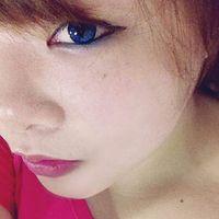 Wen Ru Shiu's Photo