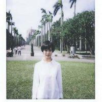 Marian Chu's Photo