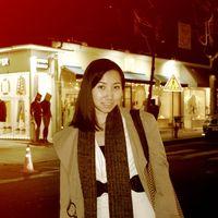 Jeng Vonny's Photo