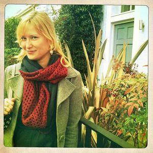 Simone_Simone_Simone's Photo