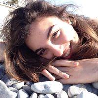 Bruna Pirfo's Photo