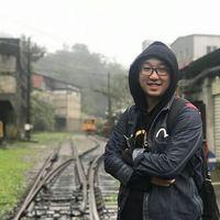 Zhilin Li's Photo