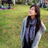 Фотографии пользователя Dou Dou Deng