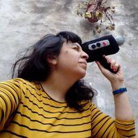 Carla Ferretti's Photo