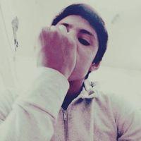 Noe Gutierrez Segura's Photo