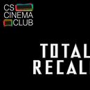 Cinema Club - Total Recall (1990) 's picture