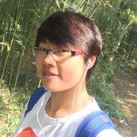 Fan Chen's Photo