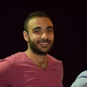 Muhammad Ibrahim's Photo