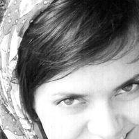Sveta Stikk's Photo