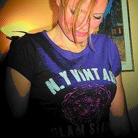 Lena Urkedal's Photo
