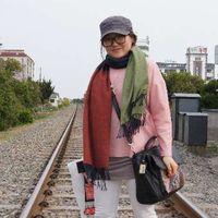 Fotos de Hyejeong Cho